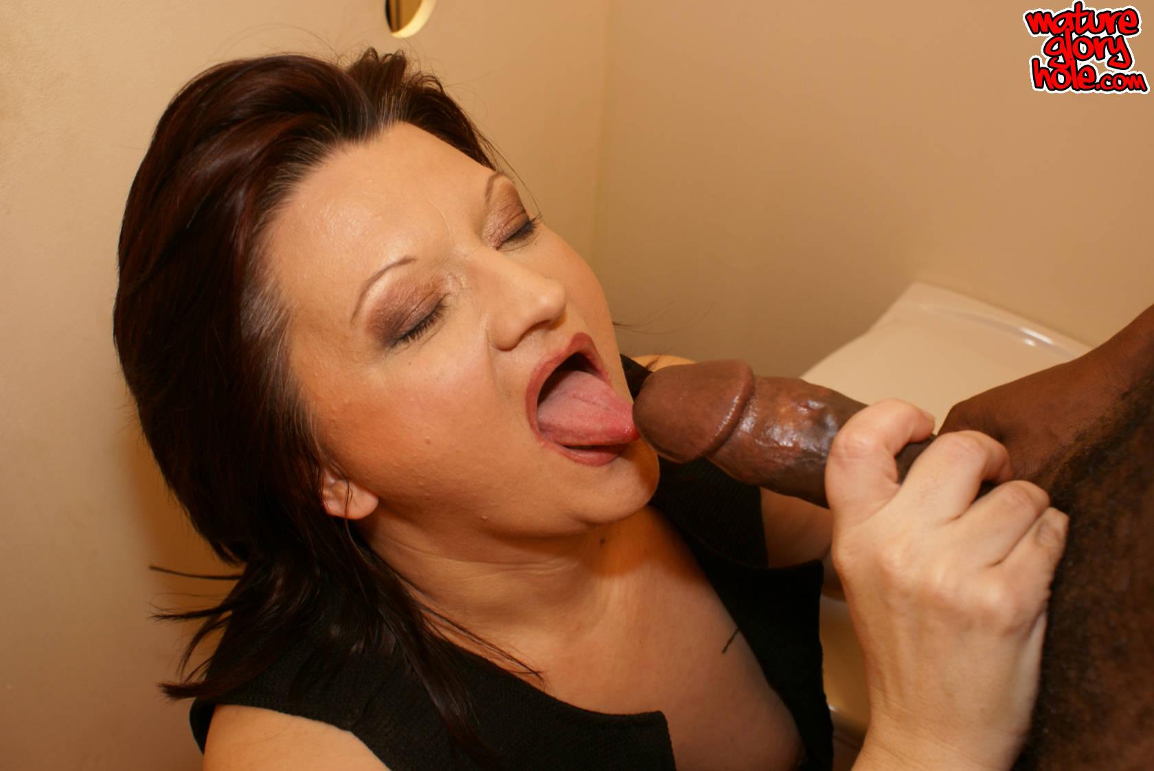 Most erotic fantasy